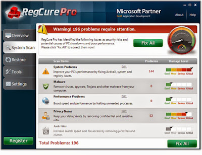 Uninstall Software Guides - How to Completely Remove Programs with
