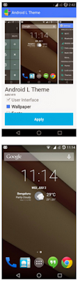 http://minority761.blogspot.com/2015/07/coba-theme-android-l-material-lollipop.html
