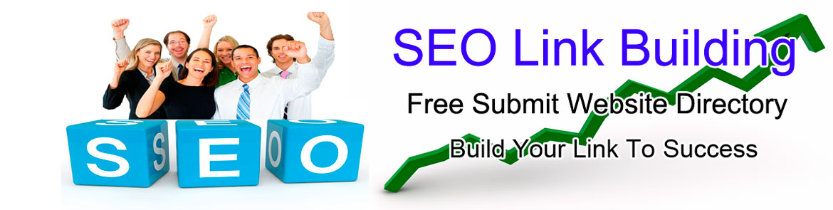 Free Submission Directory