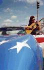 Susan Grisanti Guitar Music!