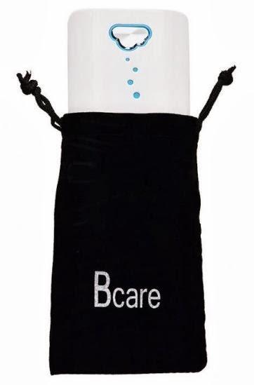 Harga Bcare Powerbank New - 9200 mAh