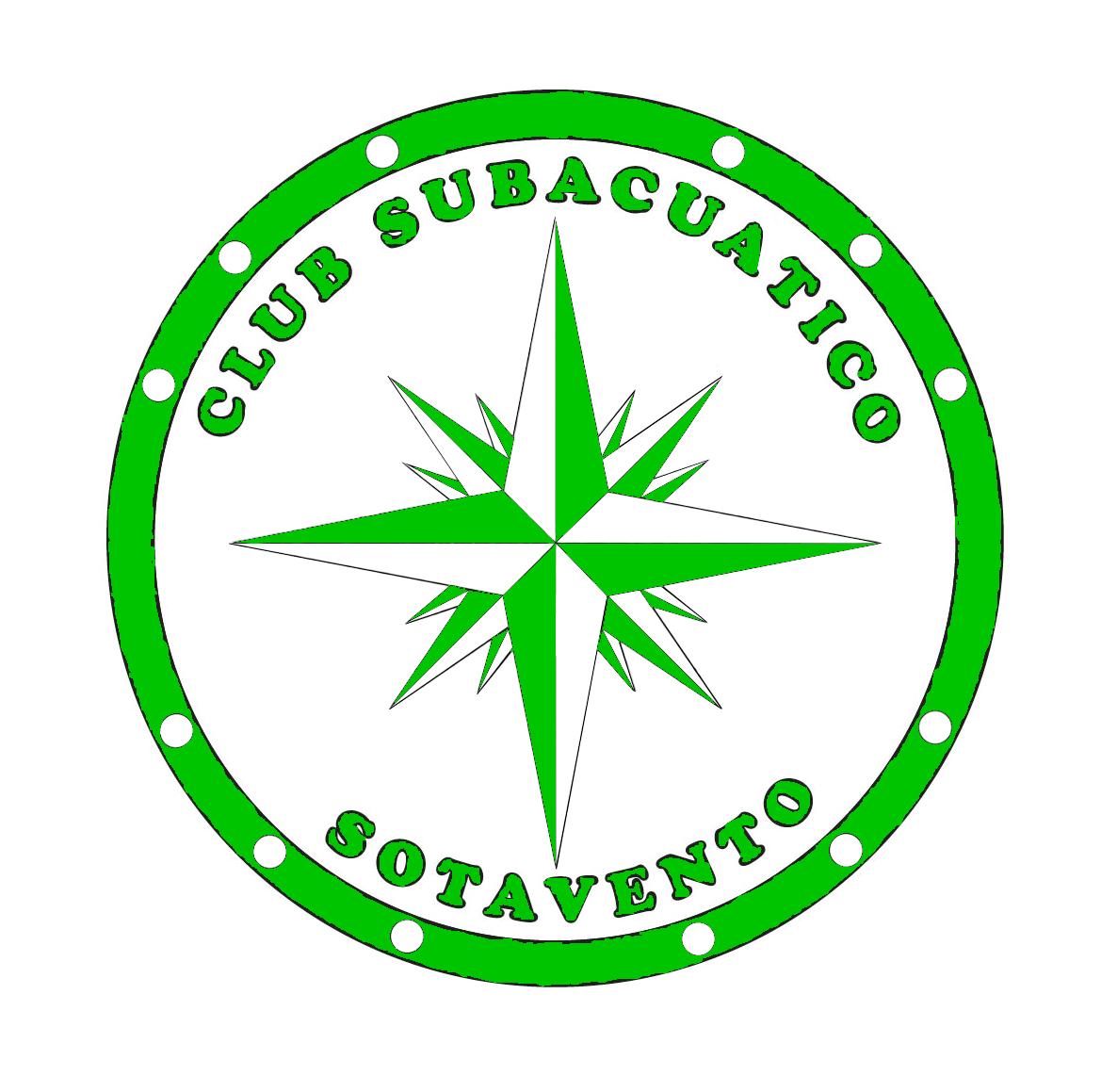 CLUB SUBACUATICO SOTAVENTO