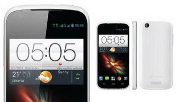Review Spesifikasi Smartfren Andromax V5 Android Dual Sim Murah