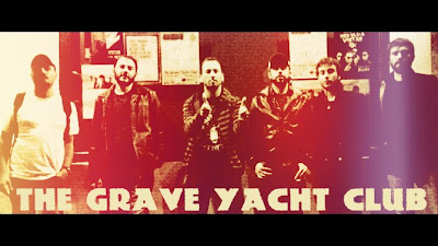 The Grave Yacht Club