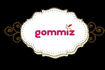 Gommiz Festas