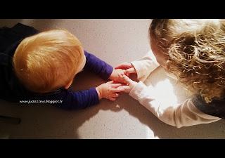 LLL réunions allaiter allaitement bébés bambins mamans