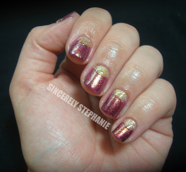 orly-rock-the-world-elemental-styles-fools-gold