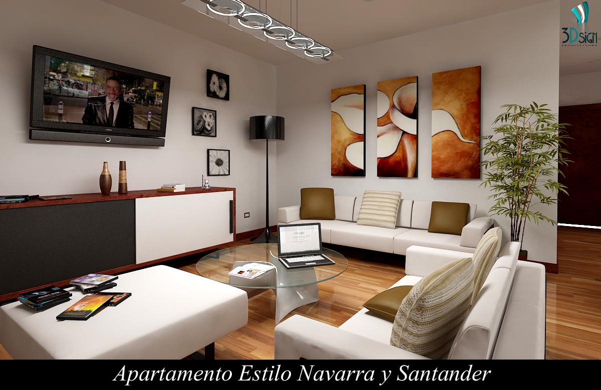 Arquitectura dise o planificaci n presentaci n 3d for Arquitectura y diseno de hoteles
