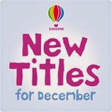 Noutati decembrie!