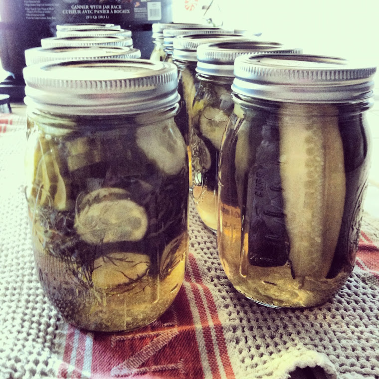 Canning 2012