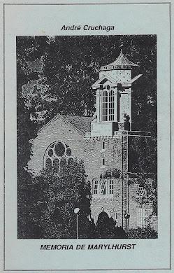 MEMORIA DE MARYLHURST