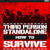 Download Torrent How To Survive: Third Person Standalone - PC