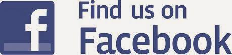 Tykkää Rappurallista facebookissa