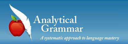 http://www.analyticalgrammar.com/