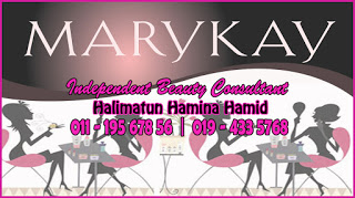 ♥ MaryKayKakMyna ♥