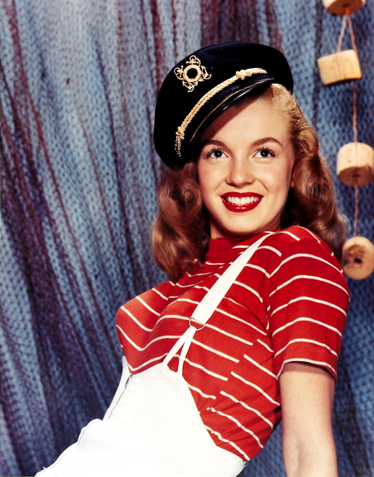 http://1.bp.blogspot.com/-r9mEzFvDP2U/TzZj4JbsA2I/AAAAAAAAMvg/D4hzV3Q_v_0/s1600/Marilyn-Monroe.jpg