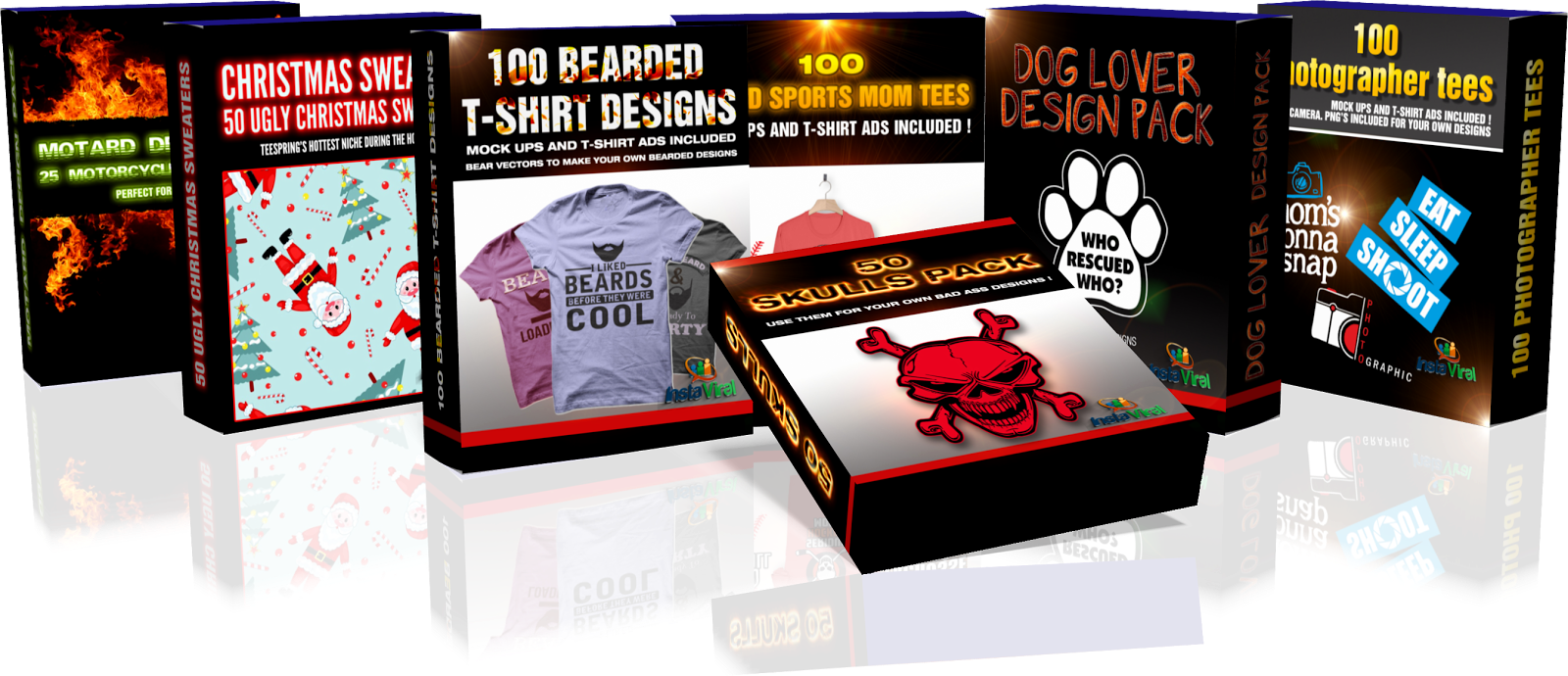 Awesome T Shirt Designs Dont Buy Instaviral Platinum Membership