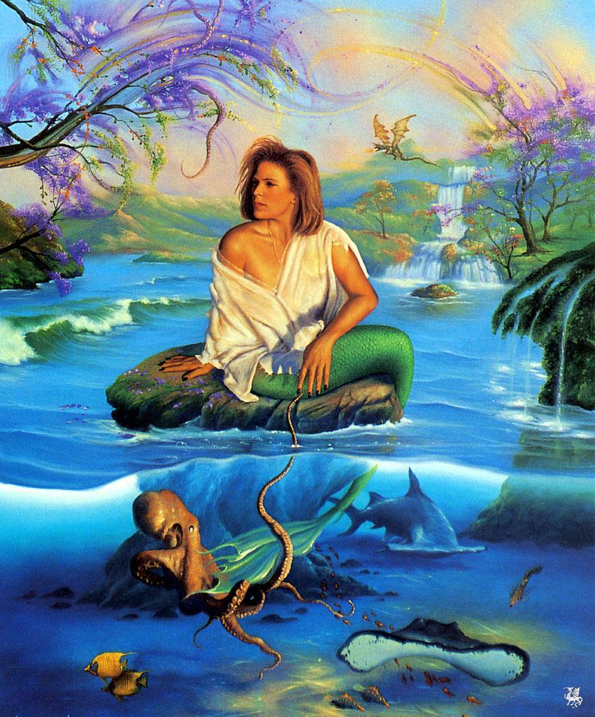 Bienvenidos al nuevo foro de apoyo a Noe #233 / 10.03.15 ~ 13.03.15 Imagenes-dibujos-e-ilustraciones-de-sirenas-en-el-mar-fantasticas-fantasy-mermaids+(22)