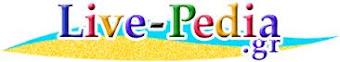 2. Η ΜΟΝΑΔΙΚΗ ΕΛΛΗΝΙΚΗ ΕΓΚΥΚΛΟΠΑΙΔΕΙΑ ΣΤΟ ΔΙΑΔΙΚΤΥΟ