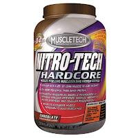 مكملات غذائية رياضية Muscletech_Nitrotech_enl