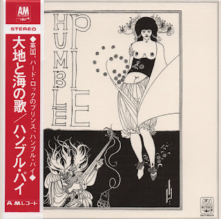 pie1970portadajapon.hardrockmonsters015