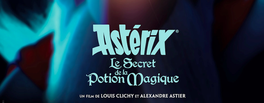 ASTERIX AFF 2