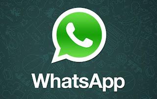 Vaza vídeo íntimo entre três jovens no WhatsApp em Cocal