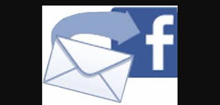 How To Import  Your Contact from Facebook to Gmail 3