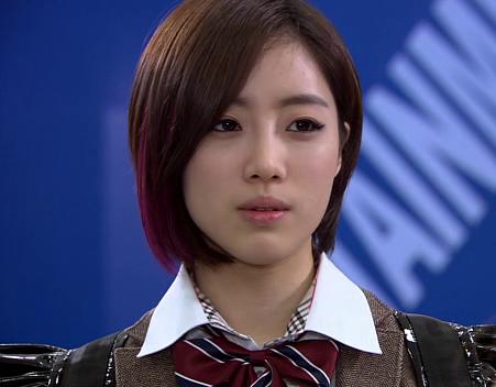 صور ham eun jung قي مسلسلها الرائع dream high 1 Vlcsnap-2012-05-17-20h23m23s35