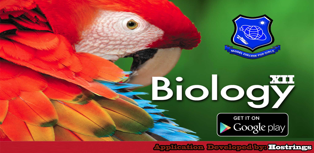 https://play.google.com/store/apps/details?id=xii.shpbiology.notes