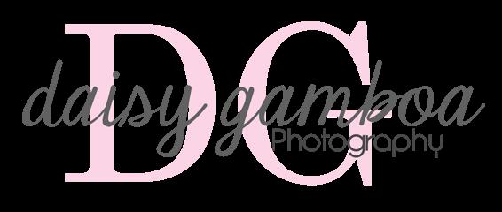 Daisy Gamboa Photography