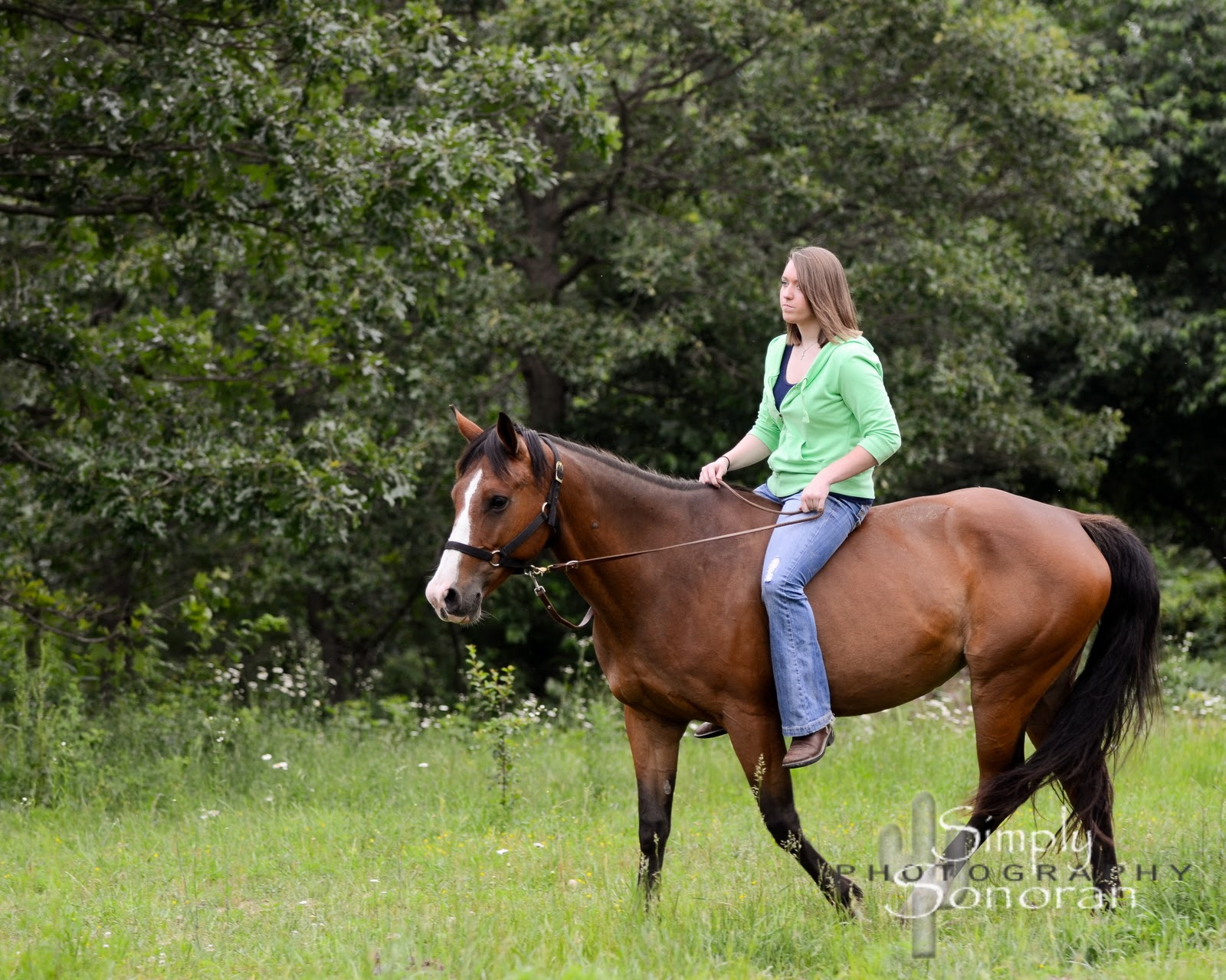 Simply sonoran photography m tucson vail teen for Where to go horseback riding near me