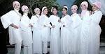 Gadis Melayu TV9 – Premium Beautiful