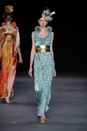fashion-rio-verao2019-alessa_014