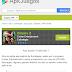 Plantilla Android (Alto CTR)