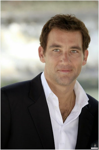 Clive Owen, The actor