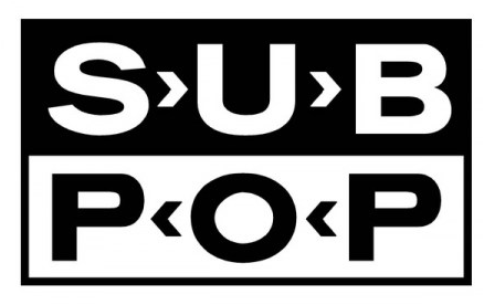 Sub Pop Loser Scholarships