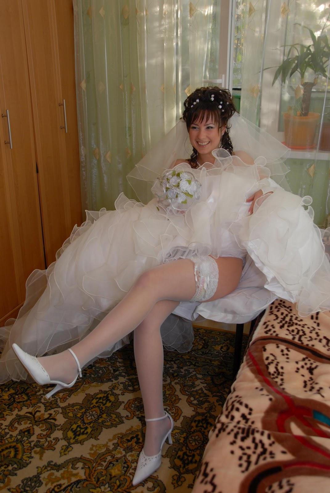 Фото невеста жопа 17 фотография
