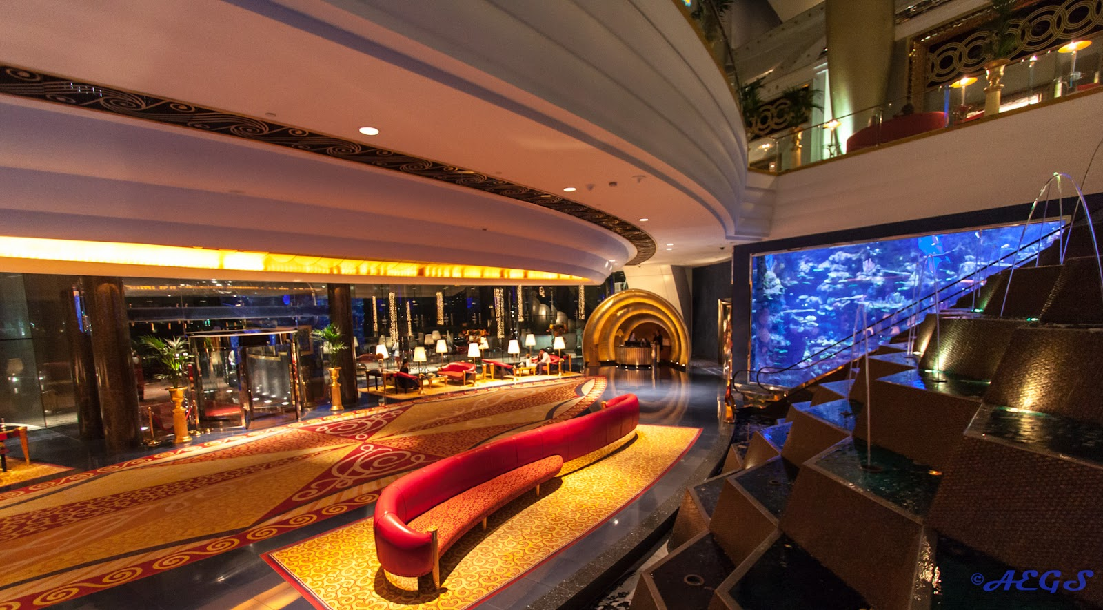 Dubai hotels 7 star browse info on dubai hotels 7 star for Dubai hotels 7 star rooms