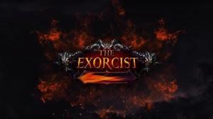 The Exorcists 3D Action RPG v1.3.1 MOD Apk