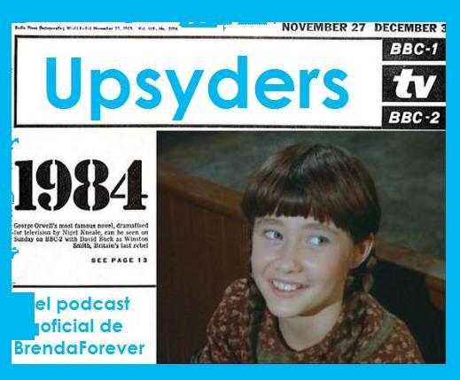 Upsyders