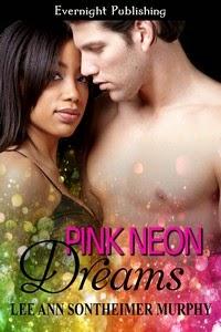 Pink Neon Dreams