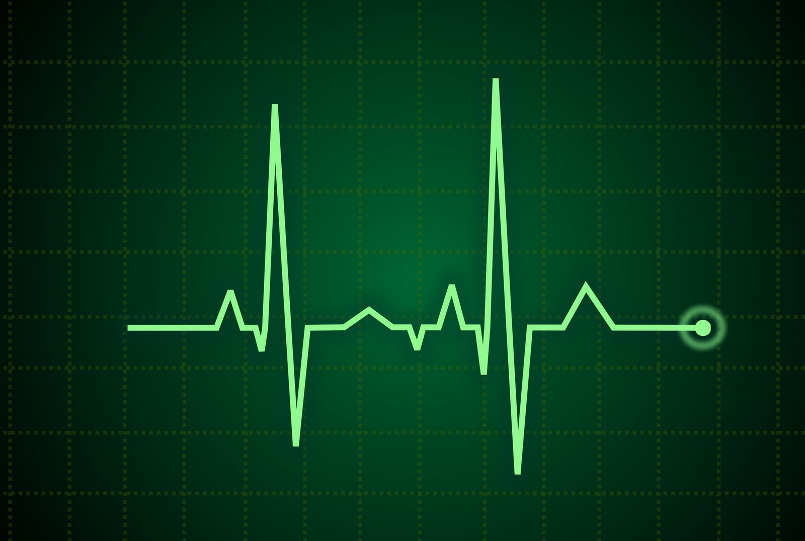 cardiovascular heart rate declines A sharp decline in deaths from all forms of cardiovascular disease (figure 2)  coronary  decline in heart attack death rates during this period in fact, if one.