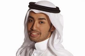 راكان خالد