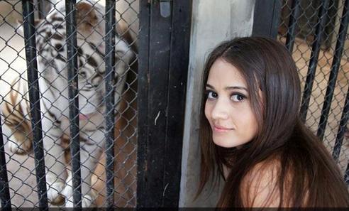 """Murió como """"escudo humano"""" Señorita Sinaloa El  - Fotos De Maria Susana Flores Gamez"""