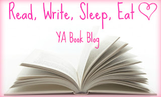 Read, Write, Sleep, Eat!