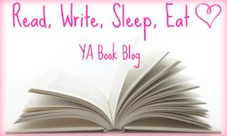 Read, Write, Sleep, Eat!
