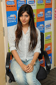 chandini chowdary new glam pics-thumbnail-20