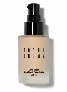 base de maquillaje bobbi brown