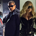 Legends Of Tomorrow poderá ser o título do spinoff de Arrow/ The Flash